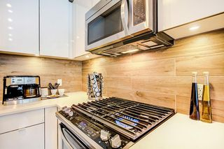 """Photo 6: 506 200 NELSON'S Crescent in New Westminster: Sapperton Condo for sale in """"THE SAPPERTON (THE BREWERY DISTR"""" : MLS®# R2245563"""