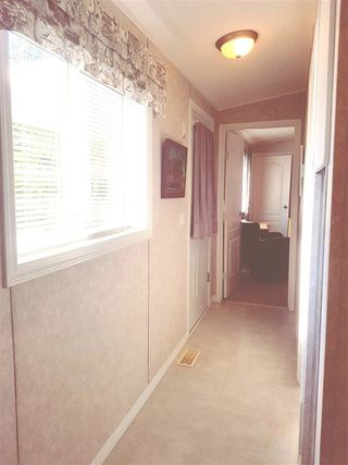 Photo 13: 19 9960 WILSON STREET in Mission: Stave Falls Manufactured Home for sale : MLS®# R2213959
