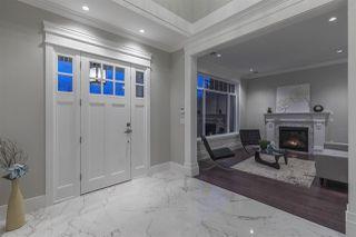 "Photo 4: 9788 DAVID Drive in Burnaby: Sullivan Heights House for sale in ""Sullivan Heights"" (Burnaby North)  : MLS®# R2247948"