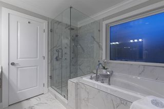 "Photo 16: 9788 DAVID Drive in Burnaby: Sullivan Heights House for sale in ""Sullivan Heights"" (Burnaby North)  : MLS®# R2247948"