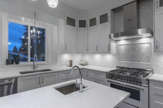 "Photo 12: 9788 DAVID Drive in Burnaby: Sullivan Heights House for sale in ""Sullivan Heights"" (Burnaby North)  : MLS®# R2247948"