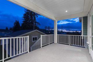 "Photo 19: 9788 DAVID Drive in Burnaby: Sullivan Heights House for sale in ""Sullivan Heights"" (Burnaby North)  : MLS®# R2247948"