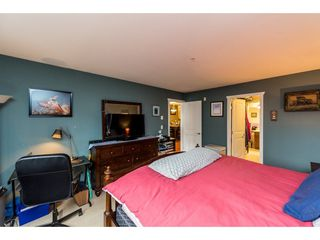 "Photo 13: 104 2342 WELCHER Avenue in Port Coquitlam: Central Pt Coquitlam Condo for sale in ""GREYSTONE"" : MLS®# R2249254"