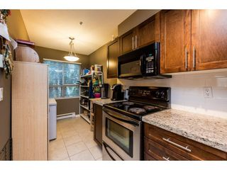 "Photo 9: 104 2342 WELCHER Avenue in Port Coquitlam: Central Pt Coquitlam Condo for sale in ""GREYSTONE"" : MLS®# R2249254"