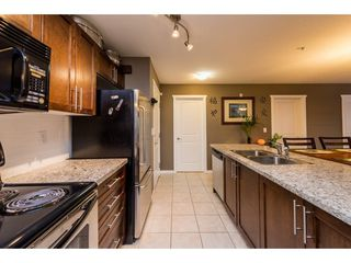 "Photo 10: 104 2342 WELCHER Avenue in Port Coquitlam: Central Pt Coquitlam Condo for sale in ""GREYSTONE"" : MLS®# R2249254"
