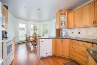 Photo 6: 9851 DAYTON Avenue in Richmond: Garden City House for sale : MLS®# R2253436