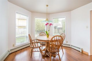 Photo 5: 9851 DAYTON Avenue in Richmond: Garden City House for sale : MLS®# R2253436