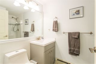 Photo 9: 9851 DAYTON Avenue in Richmond: Garden City House for sale : MLS®# R2253436