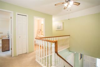 Photo 11: 9851 DAYTON Avenue in Richmond: Garden City House for sale : MLS®# R2253436