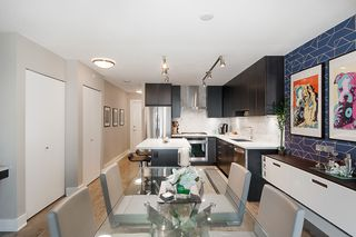 "Photo 27: 1005 4189 HALIFAX Street in Burnaby: Brentwood Park Condo for sale in ""AVIARA"" (Burnaby North)  : MLS®# R2253551"