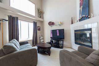 Main Photo: 7557 188 Street in Edmonton: Zone 20 Townhouse for sale : MLS®# E4103973