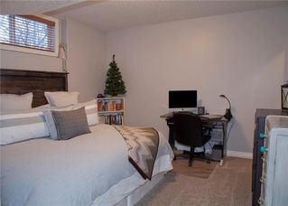 Photo 33: 15 SHEEP RIVER Heights: Okotoks House for sale : MLS®# C4174366