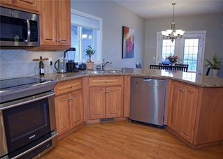 Photo 20: 15 SHEEP RIVER Heights: Okotoks House for sale : MLS®# C4174366