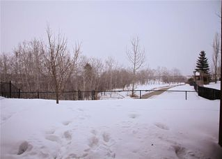 Photo 47: 15 SHEEP RIVER Heights: Okotoks House for sale : MLS®# C4174366