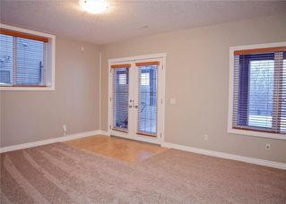 Photo 41: 15 SHEEP RIVER Heights: Okotoks House for sale : MLS®# C4174366