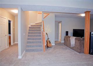 Photo 39: 15 SHEEP RIVER Heights: Okotoks House for sale : MLS®# C4174366