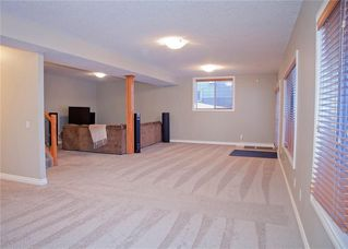Photo 38: 15 SHEEP RIVER Heights: Okotoks House for sale : MLS®# C4174366