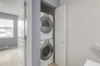 """Photo 14: 19 19538 BISHOPS REACH in Pitt Meadows: South Meadows Townhouse for sale in """"TURNSTONE"""" : MLS®# R2255037"""