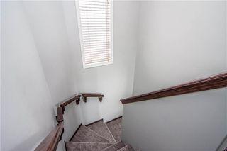 Photo 14: 247 SILVERADO Drive SW in Calgary: Silverado House for sale : MLS®# C4177522