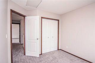 Photo 25: 247 SILVERADO Drive SW in Calgary: Silverado House for sale : MLS®# C4177522