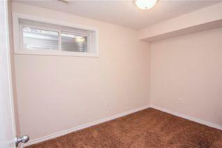 Photo 26: 247 SILVERADO Drive SW in Calgary: Silverado House for sale : MLS®# C4177522