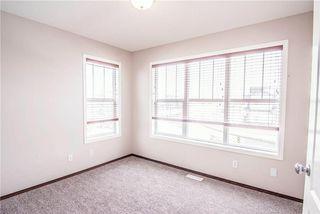 Photo 22: 247 SILVERADO Drive SW in Calgary: Silverado House for sale : MLS®# C4177522