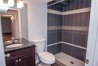 Photo 13: 247 SILVERADO Drive SW in Calgary: Silverado House for sale : MLS®# C4177522