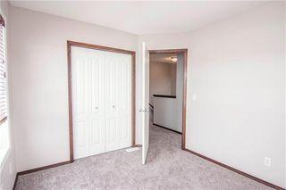 Photo 23: 247 SILVERADO Drive SW in Calgary: Silverado House for sale : MLS®# C4177522