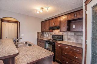 Photo 6: 247 SILVERADO Drive SW in Calgary: Silverado House for sale : MLS®# C4177522