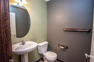 Photo 11: 247 SILVERADO Drive SW in Calgary: Silverado House for sale : MLS®# C4177522