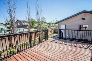 Photo 35: 247 SILVERADO Drive SW in Calgary: Silverado House for sale : MLS®# C4177522