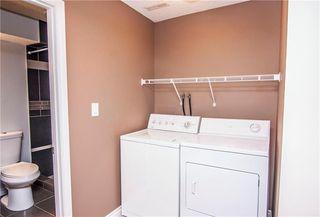 Photo 28: 247 SILVERADO Drive SW in Calgary: Silverado House for sale : MLS®# C4177522