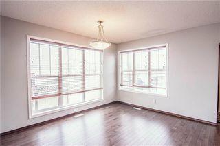 Photo 5: 247 SILVERADO Drive SW in Calgary: Silverado House for sale : MLS®# C4177522