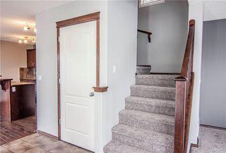 Photo 12: 247 SILVERADO Drive SW in Calgary: Silverado House for sale : MLS®# C4177522