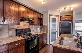 Photo 7: 247 SILVERADO Drive SW in Calgary: Silverado House for sale : MLS®# C4177522