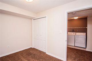 Photo 27: 247 SILVERADO Drive SW in Calgary: Silverado House for sale : MLS®# C4177522
