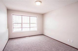 Photo 16: 247 SILVERADO Drive SW in Calgary: Silverado House for sale : MLS®# C4177522