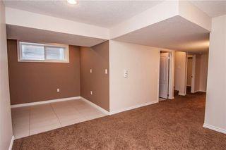 Photo 30: 247 SILVERADO Drive SW in Calgary: Silverado House for sale : MLS®# C4177522