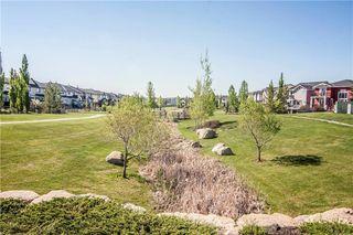 Photo 39: 247 SILVERADO Drive SW in Calgary: Silverado House for sale : MLS®# C4177522