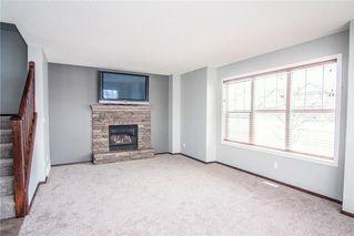 Photo 4: 247 SILVERADO Drive SW in Calgary: Silverado House for sale : MLS®# C4177522