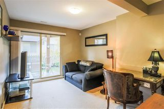 "Photo 10: 34 20350 68 Avenue in Langley: Willoughby Heights Townhouse for sale in ""Sunridge"" : MLS®# R2263181"