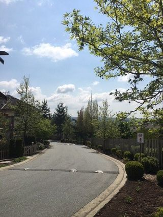 "Photo 18: 34 20350 68 Avenue in Langley: Willoughby Heights Townhouse for sale in ""Sunridge"" : MLS®# R2263181"