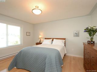 Photo 8: 4963 ARSENAULT Pl in VICTORIA: SE Cordova Bay Single Family Detached for sale (Saanich East)  : MLS®# 785855