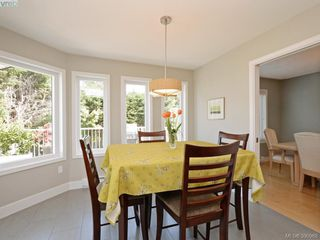 Photo 6: 4963 ARSENAULT Pl in VICTORIA: SE Cordova Bay Single Family Detached for sale (Saanich East)  : MLS®# 785855