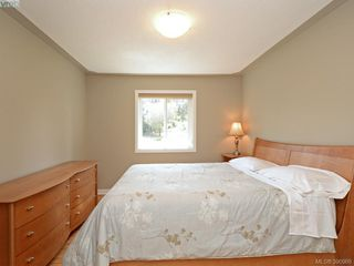 Photo 12: 4963 ARSENAULT Pl in VICTORIA: SE Cordova Bay Single Family Detached for sale (Saanich East)  : MLS®# 785855