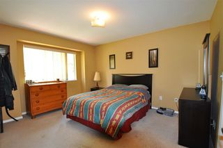 Photo 6: 307 7265 HAIG Street in Mission: Mission BC Condo for sale : MLS®# R2266190