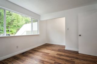 """Photo 10: 1918 HIGHVIEW Place in Port Moody: College Park PM Townhouse for sale in """"Highview Place"""" : MLS®# R2270762"""