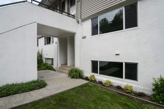 """Photo 20: 1918 HIGHVIEW Place in Port Moody: College Park PM Townhouse for sale in """"Highview Place"""" : MLS®# R2270762"""