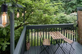 """Photo 18: 1918 HIGHVIEW Place in Port Moody: College Park PM Townhouse for sale in """"Highview Place"""" : MLS®# R2270762"""
