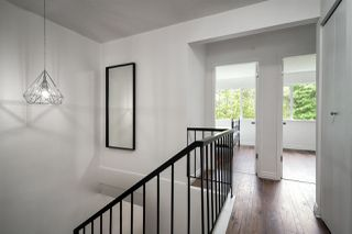 """Photo 11: 1918 HIGHVIEW Place in Port Moody: College Park PM Townhouse for sale in """"Highview Place"""" : MLS®# R2270762"""